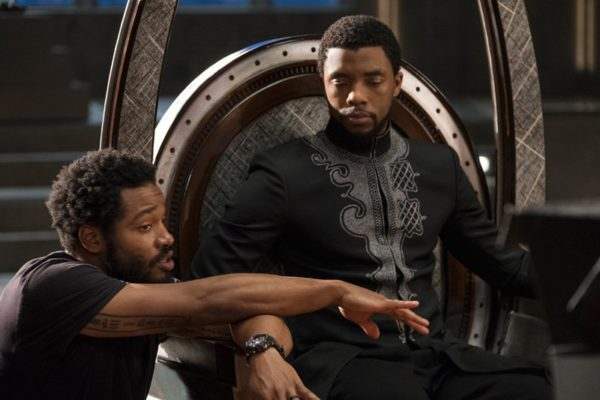 ryan-coogler-black-panther-600x400