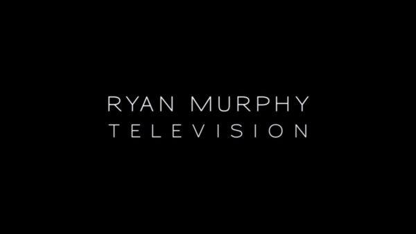 ryan-murphy-600x338