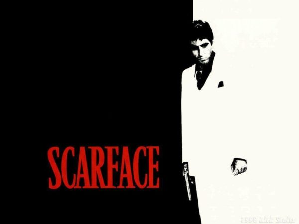 scarface-movie-characte-600x450