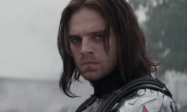 sebastian-stan-winter-soldier-600x360