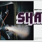 Three generations of Shaft join forces in new image from the reboot
