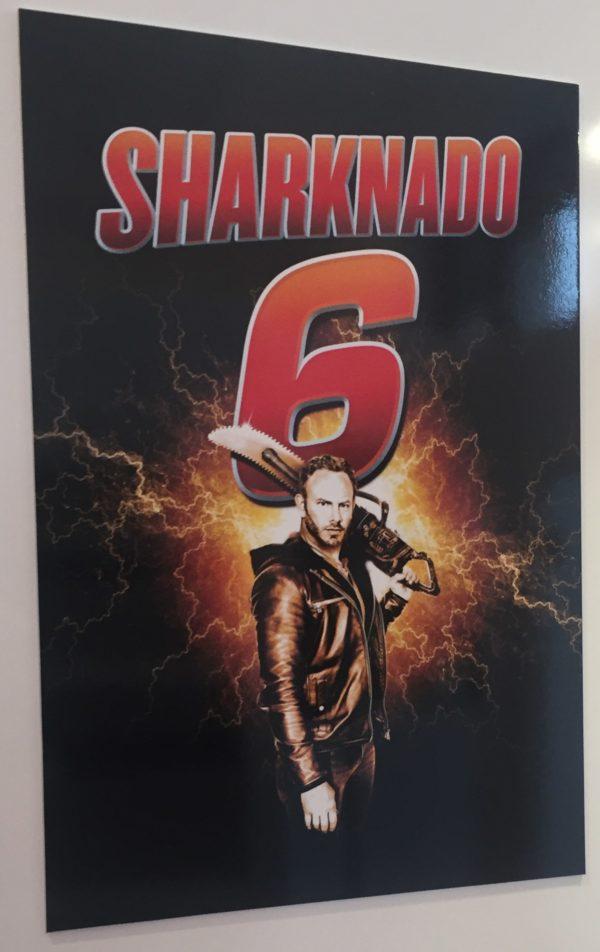 sharknado-6-poster-600x952