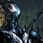 Rumour: Sony's Venom movie to feature She-Venom, and take inspiration from the Ultimate universe