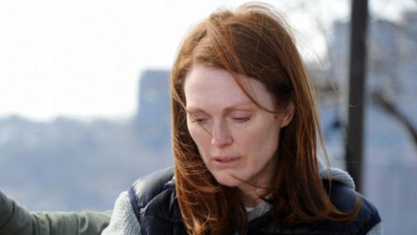 sill-alice-julianne-moore-600x338