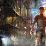 Sleeping Dogs movie is still moving forward, says Donnie Yen