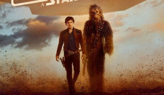 solo-a-star-wars-story-japanese-poster-1