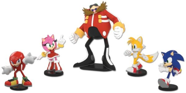 sonic-battle-racers-600x301