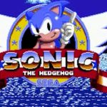 James Marsden cast in Sonic The Hedgehog movie