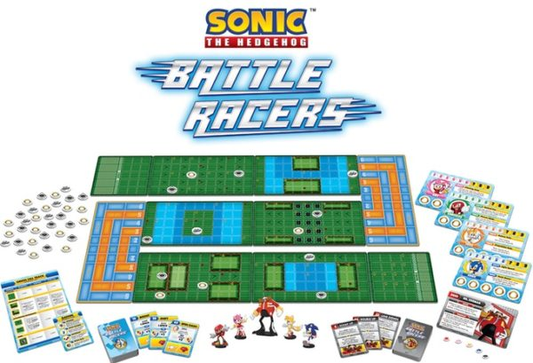 sonic-the-hedgehog-battle-racers-600x409