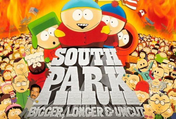 south_park_bigger_longer_and_uncut_xlg-600x406