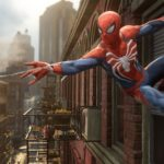 Marvel's Missing Video Game Opportunities