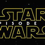 "Disney and Lucasfilm viewing Star Wars: Episode IX as a ""course correction"" for the franchise"