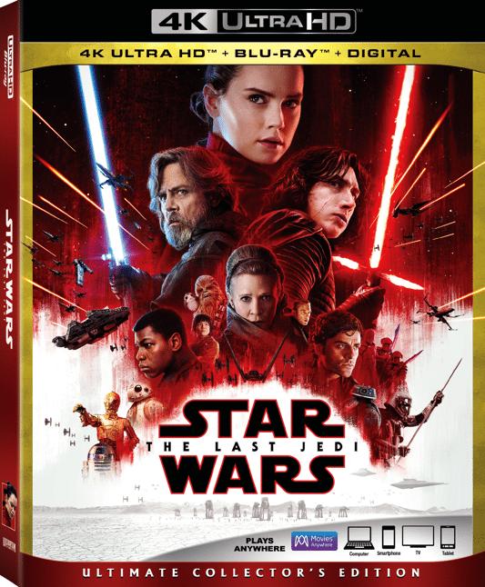 star-wars-the-last-jedi-home-entertainment