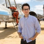 J.J. Abrams consulted with George Lucas about Star Wars: The Rise of Skywalker