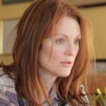 Julianne Moore to star in After the Wedding remake