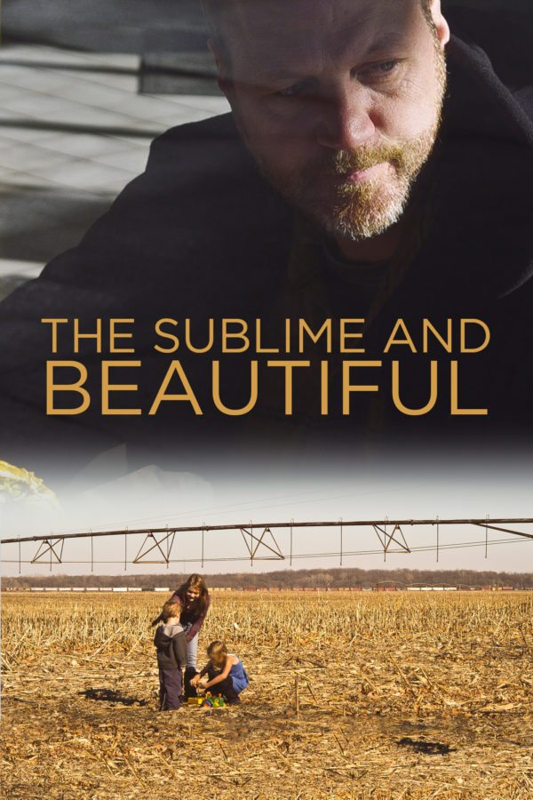 sublime-and-beautiful-poster-600x900