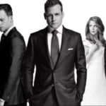 Suits renewed for eighth season, Katherine Heigl joins as series regular