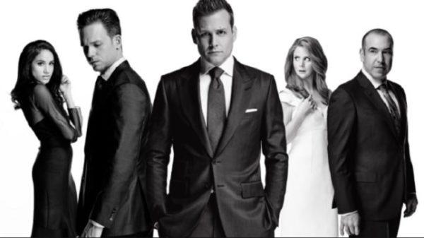 suits-644x362-600x337