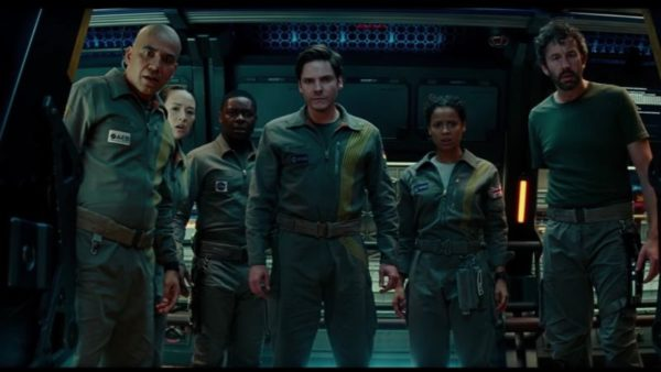 the-cloverfield-paradox-600x338