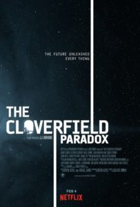 the-cloverfield-paradox-poster-405x600-203x300