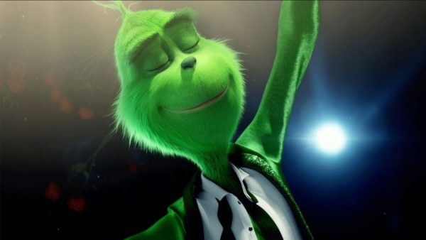 the-grinch-600x338