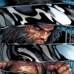 Marvel's The Hunt for Wolverine expands into four epic tales