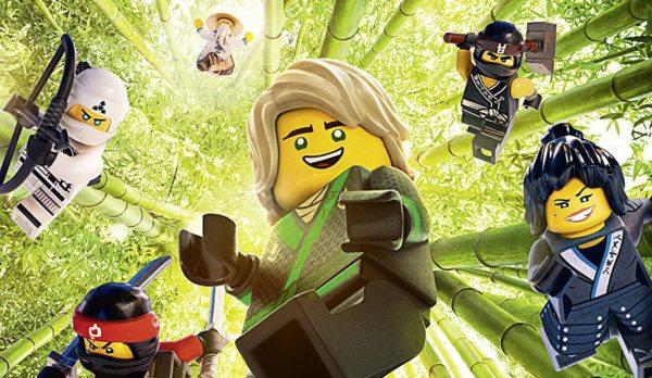 the-lego-ninjago-movie-600x348