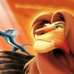 Elton John working with Beyonce on new song for The Lion King remake