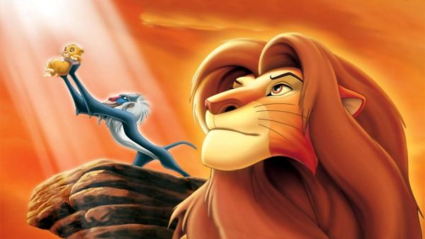 the-lion-king-150-1200-1200-675-675-crop-000000-600x338