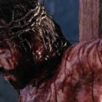 Jim Caviezel to return as Jesus in The Passion of the Christ sequel