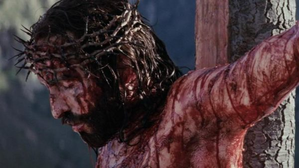 the-passion-of-the-christ-600x337