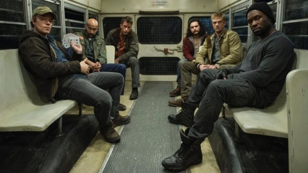 the-predator-gets-another-cast-photo-and-it-include-thomas-jane-and-alfie-allen-social-600x338