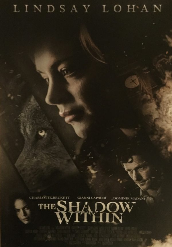 the-shadow-within-lindsay-lohan-600x863