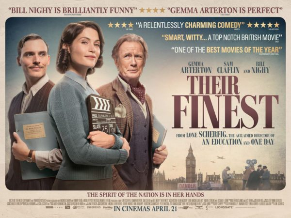 their-finest-poster-600x450