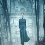 Movie Review – The Lodgers (2018)