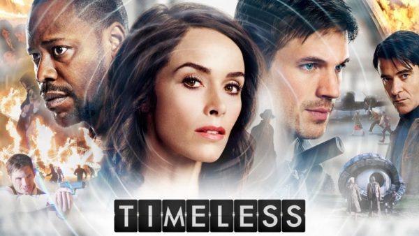 timeless-poster-NBC-1024x576-600x338