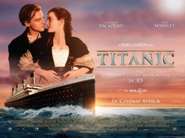 titanic-poster-movie-600x449