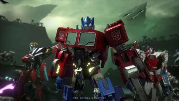transformers-forged-to-fight-600x338