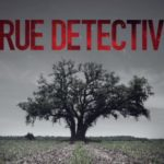 True Detective season 3 changes up directors due to scheduling conflicts