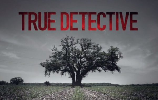 true-detective-logo-920x584-600x381