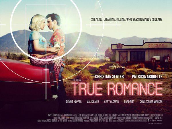 true-romance-poster-600x451