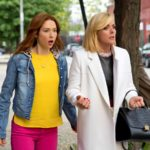 Unbreakable Kimmy Schmidt's final episodes will hit Netflix in January 2019