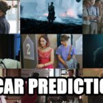 2018 Oscar Predictions: Who Will, Could and Should Win