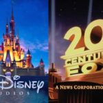 Disney's acquisition of Fox is now officially complete