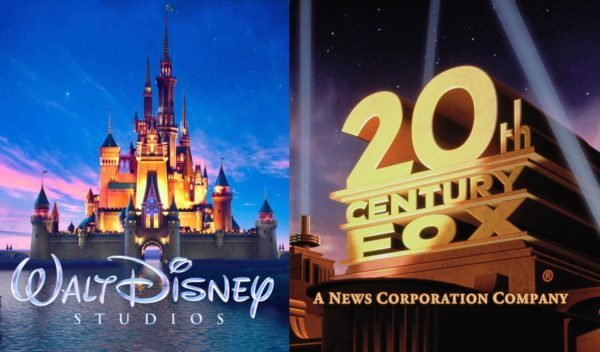 Disney-Fox merger could cause thousands of layoffs