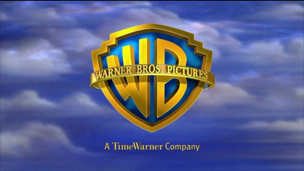 warner-bros-logo-600x338