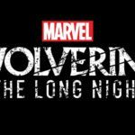 Marvel and Stitcher launch scripted podcast Wolverine: The Long Night