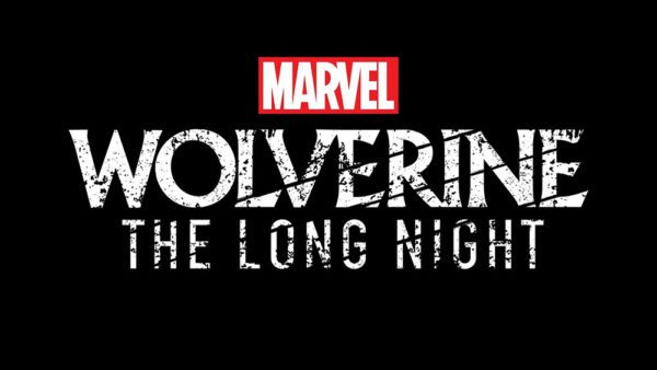 wolverine-the-long-night-600x338