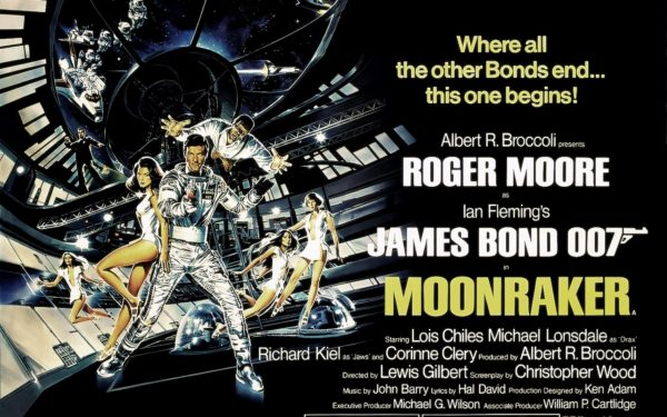 ws_James_Bond_in_Moonraker_1280x800-600x375