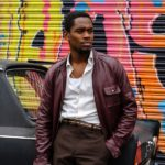 Idris Elba's directorial debut Yardie gets a first poster and trailer
